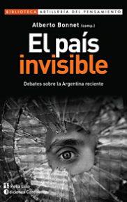 El país invisible