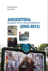 Argentina después de la convertibilidad