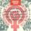 Género y reproducción social, aportes del marxismo feminista
